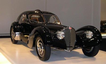 RL 1938 Bugatti 57SC Atlantic 34 2